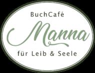 Manna BuchCafé