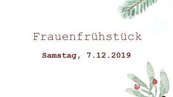 frauenfruehstueck20191207